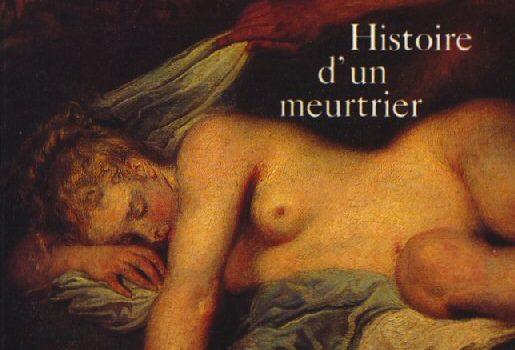 L'extraordinaire odorat de Jean-Baptiste Grenouille