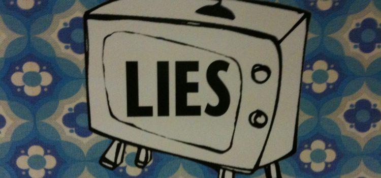 Atelier «Démêler le vrai du faux : reportage TV et manipulation des images»