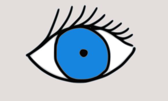 Ateliers Pensée visuelle