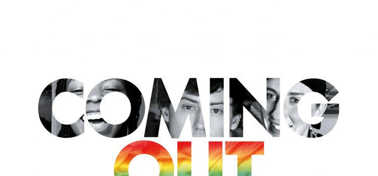 Ciné-rencontre « Coming out »
