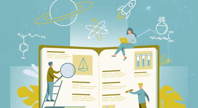 Un guide du Groupe INSA sur la Science Ouverte